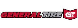 General-Tires-Logo-