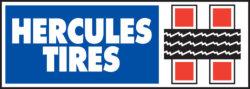 Hercules logo-