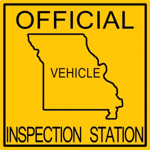 Missouri-Inspection-Station-300x300