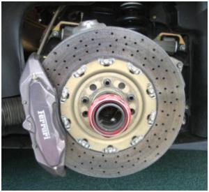 brake-service
