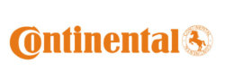 continental-tires--