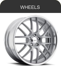 custom-wheels-cars-trucks