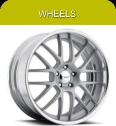 custom-wheels-cars-trucks