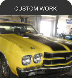 custom-work-customize