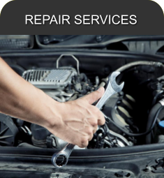 repair-services-genes-service-center