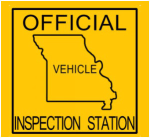 Car service center complete car repair liberty northland for Motor vehicle inspection station