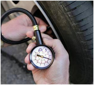 tire-and-wheel-service